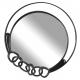 ARTICO MODO | Bracelet